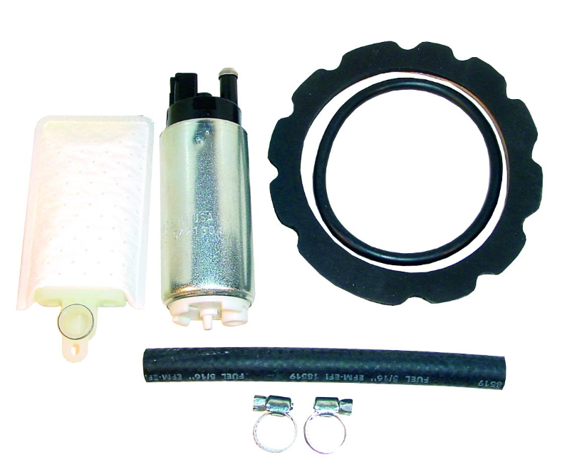 WALBRO IN-TANK FUEL PUMP KIT (For LANCIA) ITP097