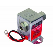 Facet 40164 Solid State Fuel Pump 24v