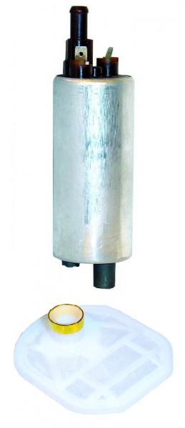 Fuel Pump For Opel Astra G 1.2 16v MP (*) ITP318