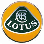 Lotus Fuel Pumps