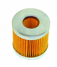 Malpassi Filter King 67mm Filter Element Replacement RA001