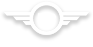 Fuel Pump Shop UK